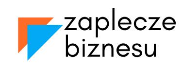 Zaplecze biznesu – zdalne wsparcie Twojej firmy