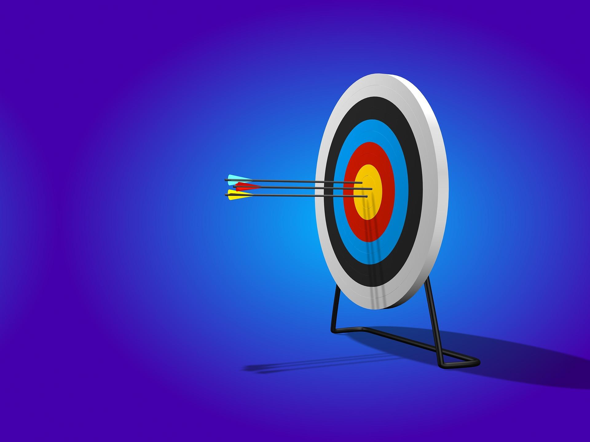 cele_biznesowe_strategia_firmy